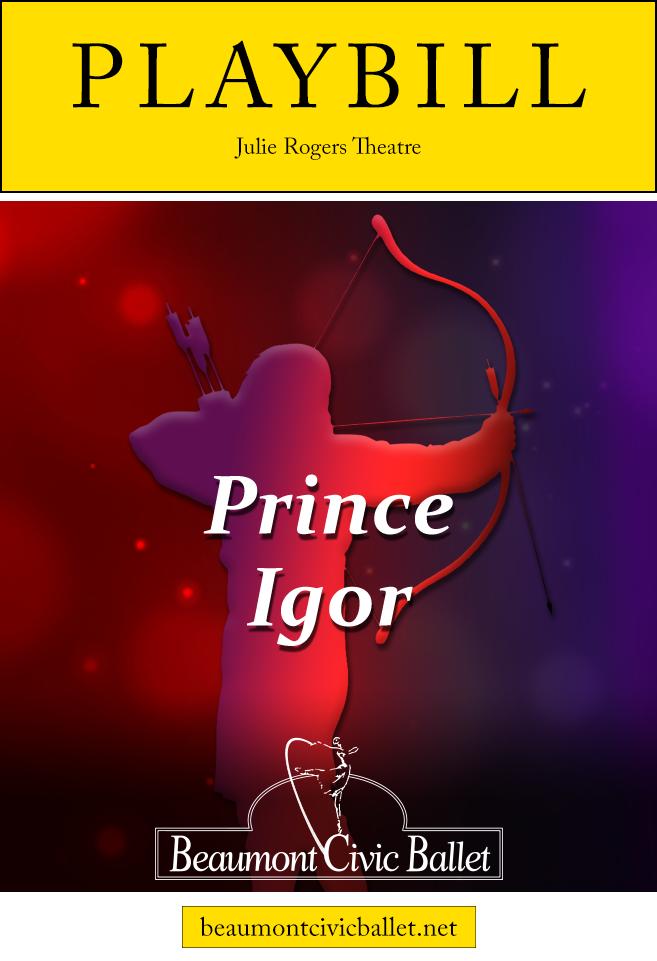 pb-prince-REV